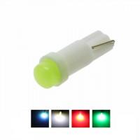 Светодиодная лампа Т5 1SMD 0.5W