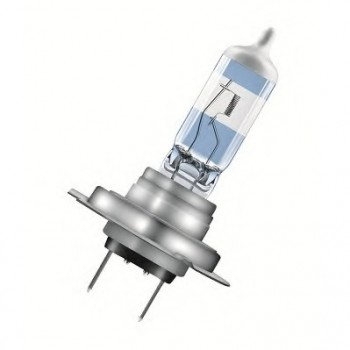 Автолампа галогенная Osram H7 Night Braker Unlimited (55W) PX26d 12V  64210NBU 1шт.