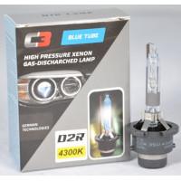 Ксеноновая лампа D2R  C-TRI