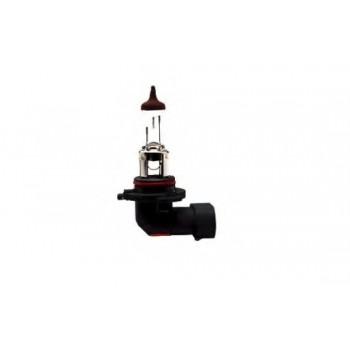 Лампа галогенная NARVA H10 (45W) PY20d Standard 12V 48095