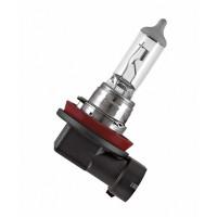 Лампа галогенная Osram H11 12V 55W (PGJ19-2) 6421101B
