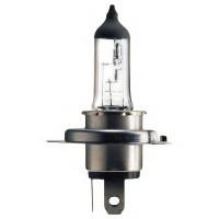Лампа галогенная Philips  HS1 (35/35W) PX43t Standard 12636C1