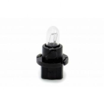 Лампа PROsvet t5 12v 1.2 w с высоким креплением