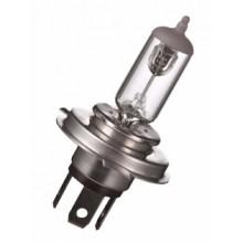 Лампа для мотоцикла OSRAM  HS1 (35/35W) PX43T стандарт 12V 64185