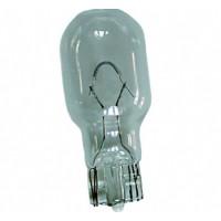 Лампа 12V W16W без цоколя LYNX L12816