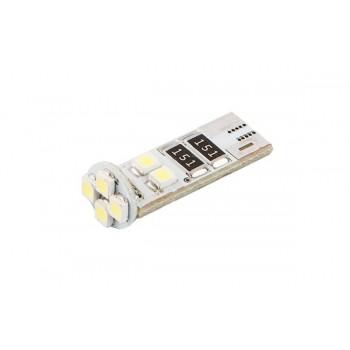 Светодиодная лампа XENITE с обманкой 12V CAN806 1009316