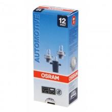 Лампа OSRAM BX8,4d 12V 1,1W 2473MFX6