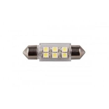 Светодиодная лампа XENITE 12V S6366 1009323