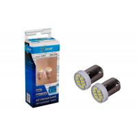 Светодиодная лампа XENITE 9-30V B0811 1009331