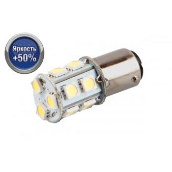 Светодиодная лампа XENITE 12V BP137 1009232