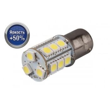 Светодиодная лампа XENITE 12V BS187 1009238