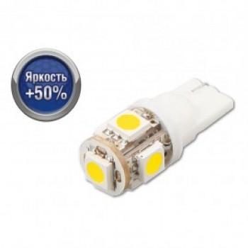 Светодиодная лампа XENITE 12V T507 1009280
