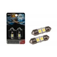 Светодиодная лампа XENITE 12V S2287 1009249