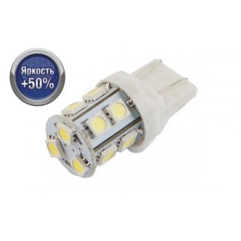 Светодиодная лампа XENITE 12V TP137 1009286