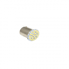 Светодиодная лампа 1156 P21W 12V