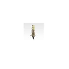 Светодиодная лампа H3   5050 12V