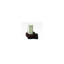 Светодиодная лампа H9 18 SMD 5050 12V