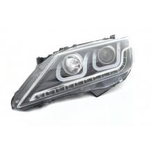 Фары передние TOYOTA CAMRY 2012+  комплект