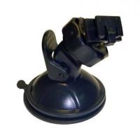 Держатель для видеорегистратора диаметр присоски 55mm
