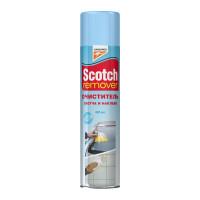 Очиститель скотча и наклеек Scotch Remover, 420мл  331214
