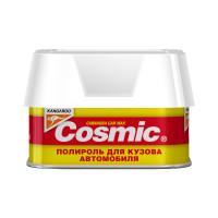 Полироль Cosmic для кузова (200g) Kangaroo  310400