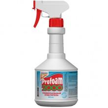 Очиститель универсальный Profoam 2000, 600мл  320409
