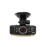 Видеорегистратор Sho-Me HD-5000F