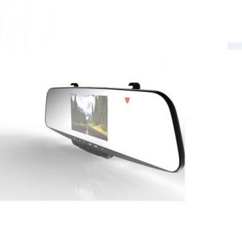 Видеорегистратор-зеркало Artway AV-630 COMBO 7 в 1 (Android)