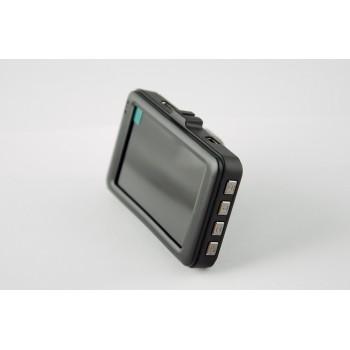 Видеорегистратор VIPER 9000