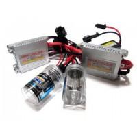 Комплект ксенона Omega Light slim DC Н1 Н3 H7 H8 H9 H10 Н11 9005 9006 H27