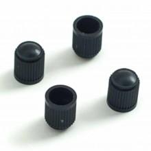 Набор колпачков для шин Сервис ключ (комплект 4 шт.) 73411