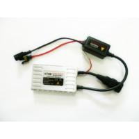 Блок розжига AC HID BALLAST SUPER SLIM KT99 12V35W (С обманкой)
