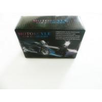 Светодиодная лампа головного света для мотоцикла 20W 2000 Люмен