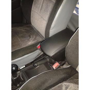 Автоподлокотник Chevrolet Aveo 1 T250  LineVizion