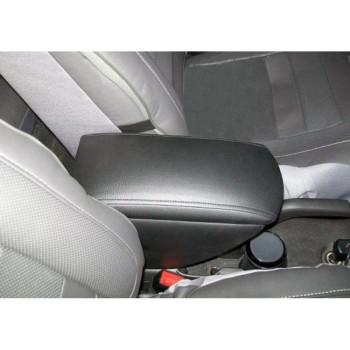 Автоподлокотник Chevrolet Aveo 2 T300