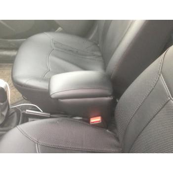 Подлокотник Datsun Mi-Do