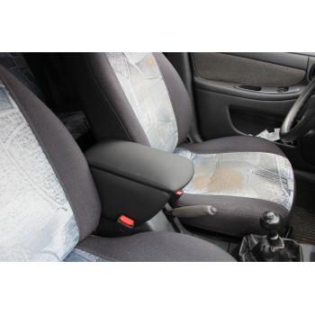 Автоподлокотник Chevrolet Lanos