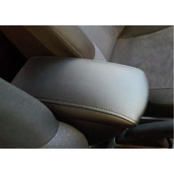 Автоподлокотник Honda Jazz (2001-2008)