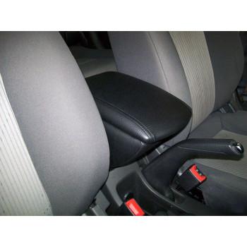 Автоподлокотник Chevrolet Spark