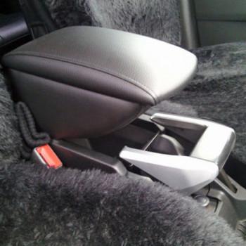 Автоподлокотник Opel Zafira B