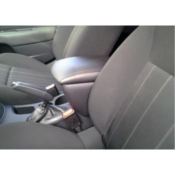 Автоподлокотник Citroen C4