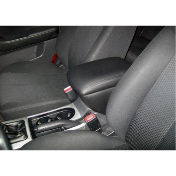 Автоподлокотник Hyundai Elantra