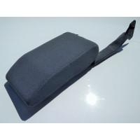 Подлокотник на железной ножке HYUNDAI ACCENT, GETZ Серый 319117