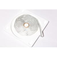 Герметик для фар 4,5 метра высокотемпературный серый