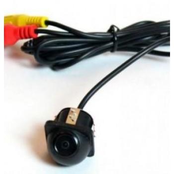 Камера заднего вида Viper  E318 HD Super ночь