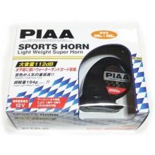 Сигнал звуковой PIAA HORN SPORTS HO-2