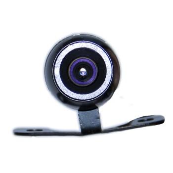 Монитор в виде салонного зеркала - дисплей 7 дюймов