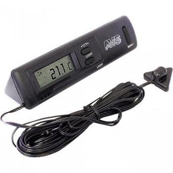 Термометр AVS с двумя датчиками ATM-02