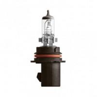 Лампа галогенная AVS Vegas HB5/9007 12V 65/55W 1шт. A78148S