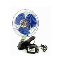 Вентилятор автомобильный AVS Comfort 8043 12В